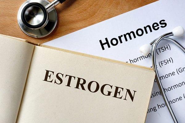 Hormone estrogen là gì?